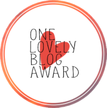 one-lovely-blog-award1-1