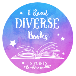 5points-readdiverse2017
