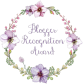 blogger_recognition_award